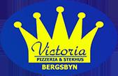 Victoria Pizzeria